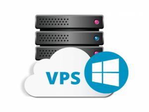 Dịch vụ VPS giá rẻ