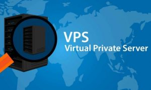 Lựa chọn VPS chất lượng