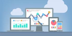 Công cụ phân tích website hiệu quả