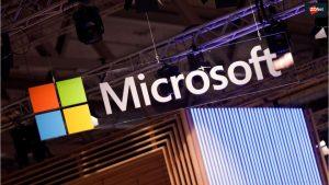 Microsoft cập nhật Patch Tuesday tháng 11/2020 cho Windows
