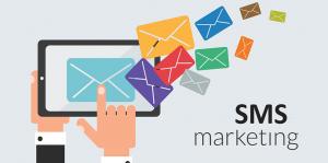 SMS Marketing là gì?