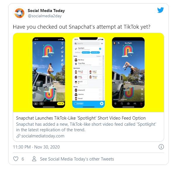 Twitter chia sẻ một loạt các mẹo để quảng cáo tiếp cận ngày lễ Giáng sinh